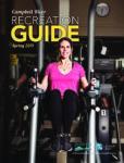 current rec guide